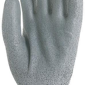 Gant synthétique pour soude gant ultra léger