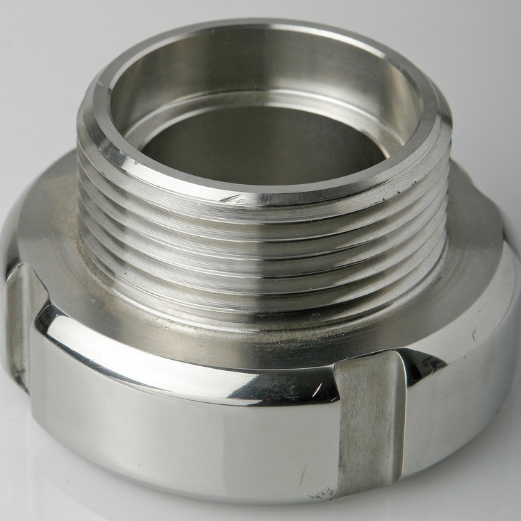 Raccord convertisseur gaz/macon dégustateur clé à raccords articulé mireur