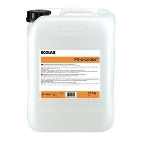 Produits oenologiques / Filtration