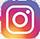 Instagram Oeno Languedoc